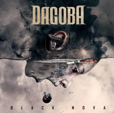 Dagoba-Black-Nova