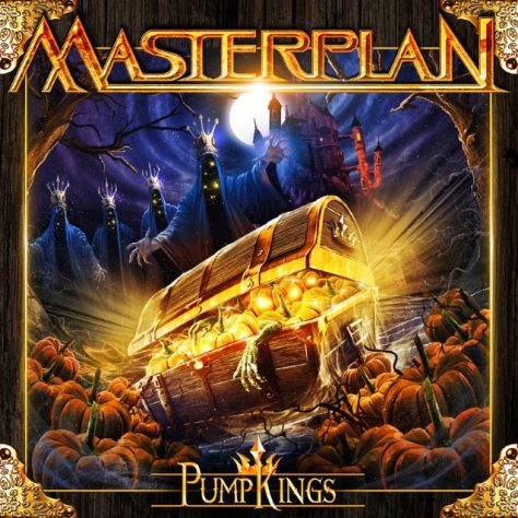 masterplanpumpkingscd (1)