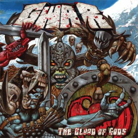 GWAR_-_The_Blood_of_Gods-Smaller-e1503562920492