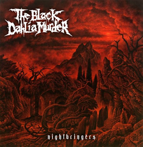 The-Black-Dahlia-Murder-Nightbringers