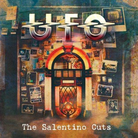 UFO_SALENTINO_CUTS