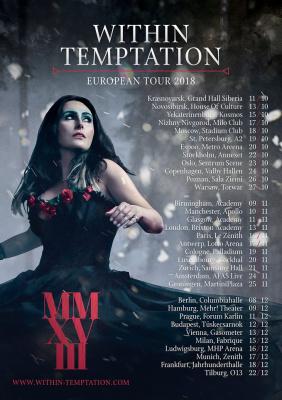 313535-within-temptation-en-concert-au-zenith-de-paris-en-novembre-2018