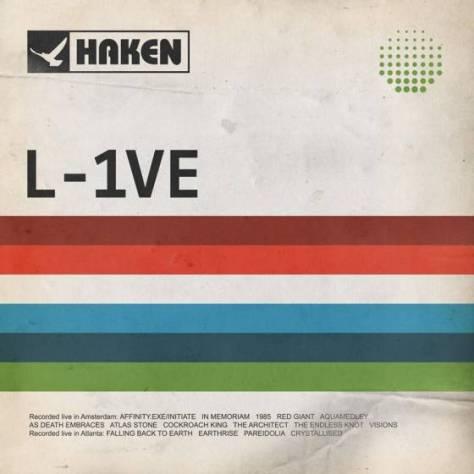 haken-L-1VE-e1523792911259