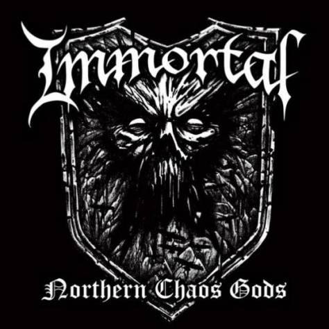 immortalnorthernchaosgodscd-e1524293206483