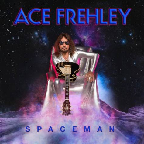 acefrehleyspacemancd