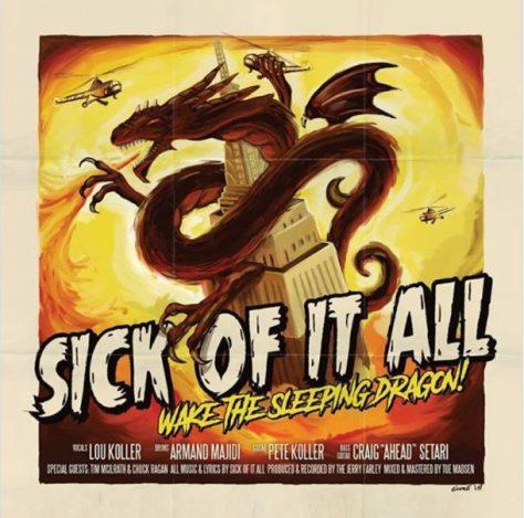 sick-of-it-all-2-610x604