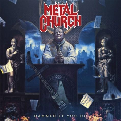 metalchurchdamnedifyoudocd (1)