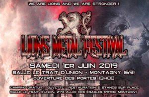 visuel-lions-metal-e1542030557730