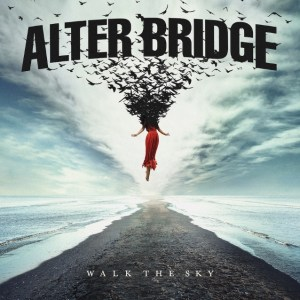 alterbridgewalktheskycd (2)