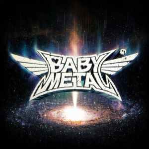 BABYMETAL-METAL-GALAXY-album-cover