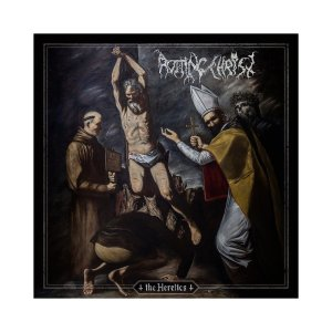 ROTTING-CHRIST-The-Heretics-LP-BLACK