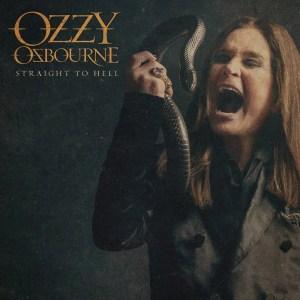 ozzy-2 (1)