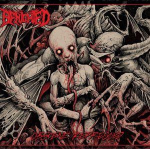 benighted2020