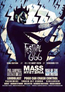 festival6662020
