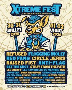 xtreme-fest20201