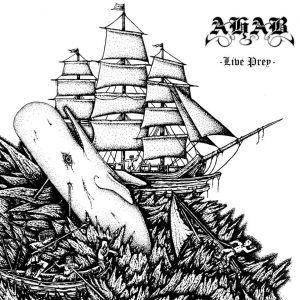 ahablive2020