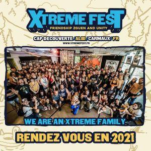 xtreme-fest-2020