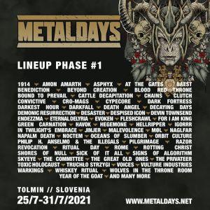 metaldays-2021-annonce