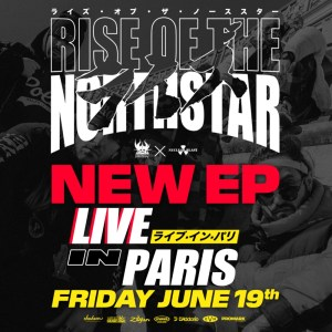 Live-In-Paris-Rise-of-the-Northstar- (1)