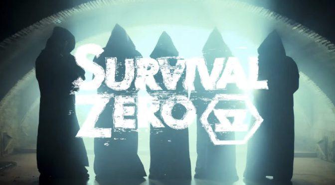SURVIVAL-ZERO-ASCENSION-1200x520