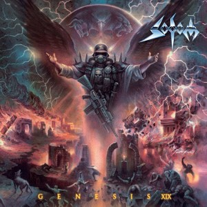 sodom-genesis-xix