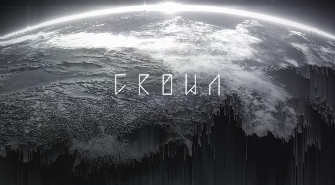 [CHRONIQUE] C R O W N  – The End Of All Things