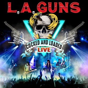 L.A.Guns-cocked-and-loaded-live