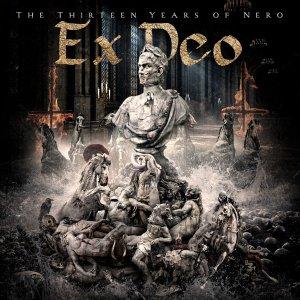 The-Thirteen-Years-Of-Nero-ex-deo