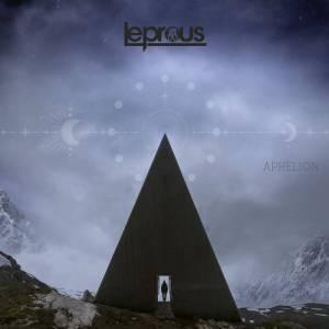 leprous-aphelion-8456