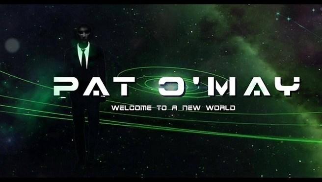 Pat-O-May
