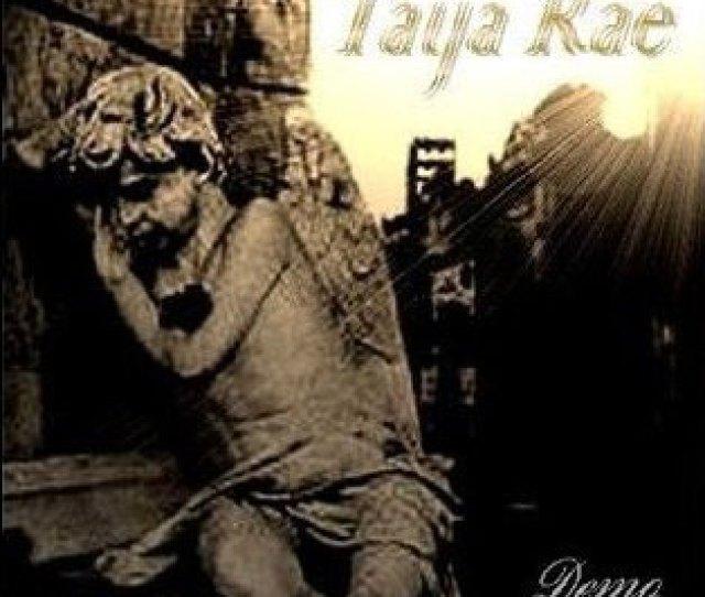 Taija Rae Demo