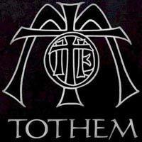 Tothem - Tothem