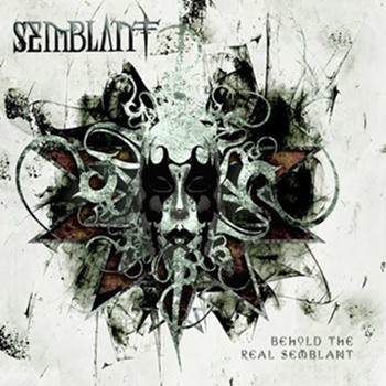 Semblant - Behold the Real Semblant