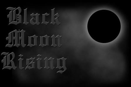 https://i2.wp.com/www.metal-archives.com/images/2/5/2/0/2520_logo.jpg