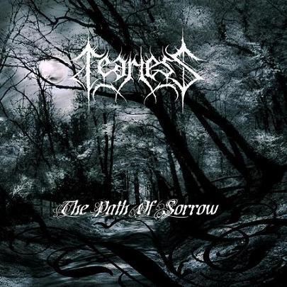 Tearless - The Path of Sorrow