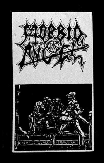 https://i2.wp.com/www.metal-archives.com/images/2/6/6/8/26689.jpg