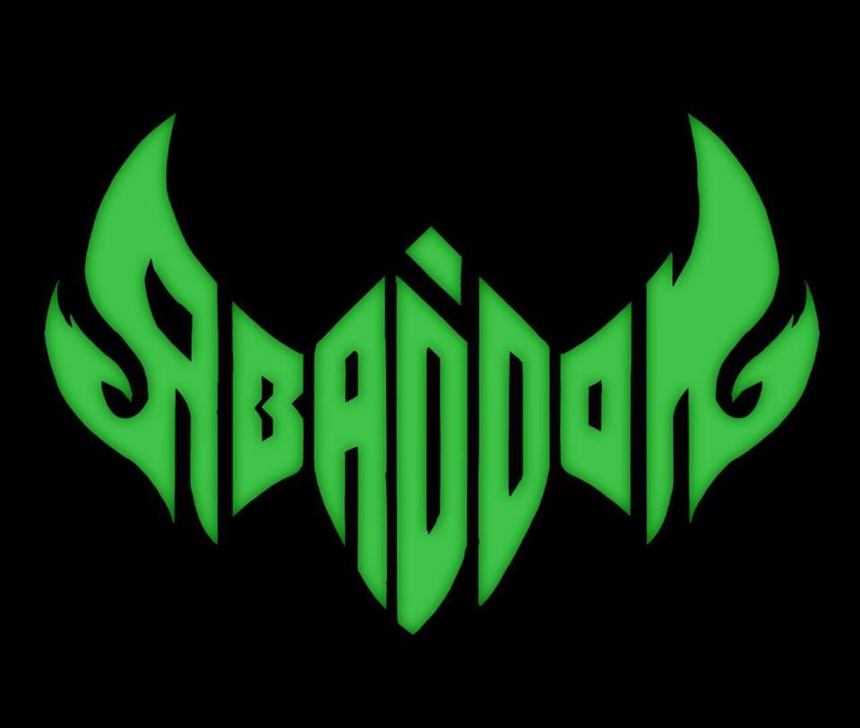 Abaddon - Logo