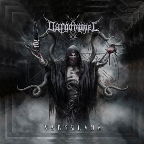 Dargonomel-Varkulama-CD-FLAC-2013-VENOMOUS Download