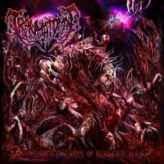 Image result for traumatomy members