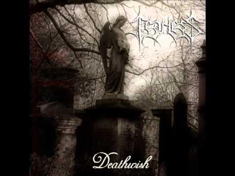 Tearless - Deathwish