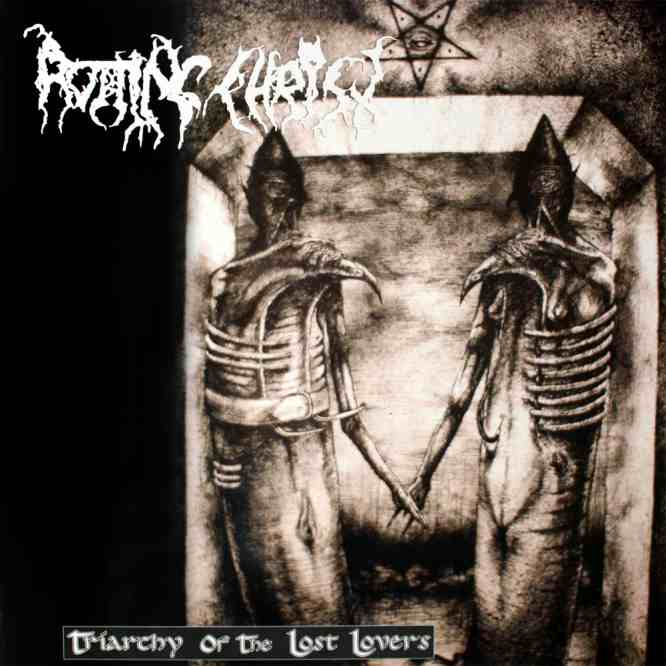 rotting-christ-triarchy-of-the-lost-lovers-20-anni-dopo