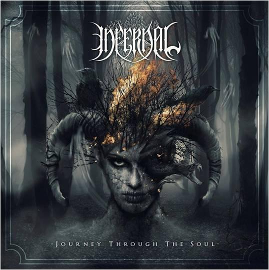 Infernal - Journey Through the Soul
