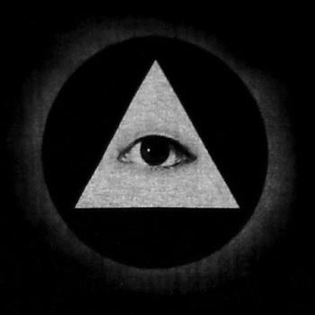Nox Aeternum - Incipiunt Oblivionem