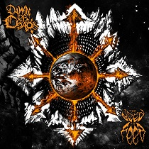 Dawn of Chaos - The Need to Feed