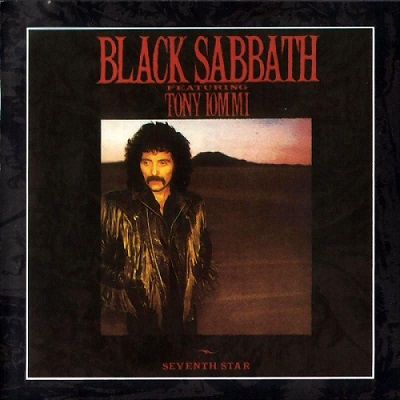black-sabbath-seventh-star-30-anni-dopo