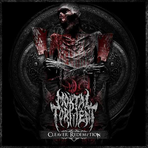 Mortal Torment - Cleaver Redemption