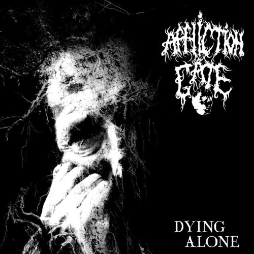 Affliction Gate - Dying Alone