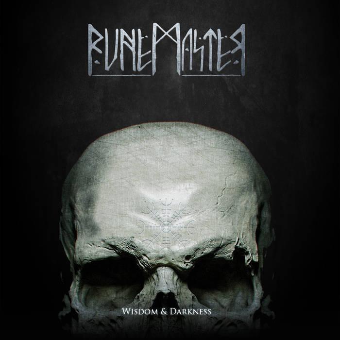 Runemaster - Wisdom & Darkness