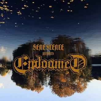 Senescence - Endoomed
