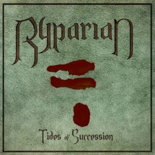 Ryparian - Tides of Succession